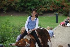 2007_Kinderschuetzenfest.240