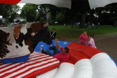2007_Kinderschuetzenfest.241