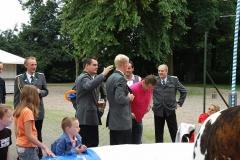 2007_Kinderschuetzenfest.242