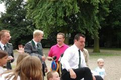 2007_Kinderschuetzenfest.247