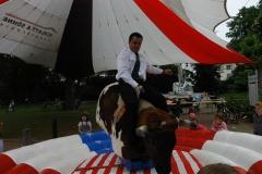 2007_Kinderschuetzenfest.248