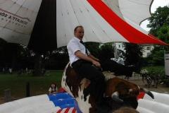 2007_Kinderschuetzenfest.250