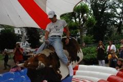 2007_Kinderschuetzenfest.256