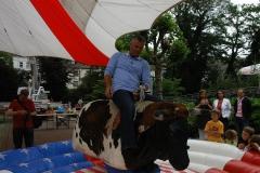 2007_Kinderschuetzenfest.258