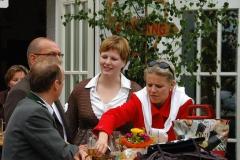 2007_Kinderschuetzenfest.277