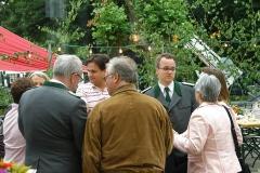 2007_Kinderschuetzenfest.279