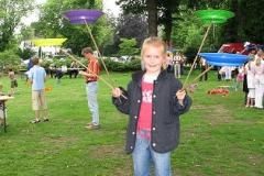 2007_Kinderschuetzenfest.284