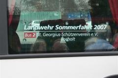 2007_Landwehr_003