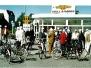 2007_landwehr_fahrradtour