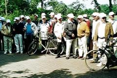 Fahrrad-Tour_2007_12_(Medium)