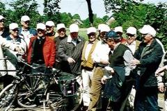 Fahrrad-Tour_2007_13_(Medium)