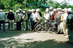 Fahrrad-Tour_2007_14_(Medium)