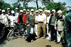 Fahrrad-Tour_2007_15_(Medium)