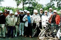 Fahrrad-Tour_2007_16_(Medium)