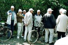 Fahrrad-Tour_2007_18_(Medium)