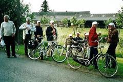 Fahrrad-Tour_2007_19_(Medium)
