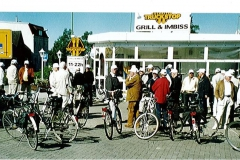 Fahrrad-Tour_2007_1_(Medium)