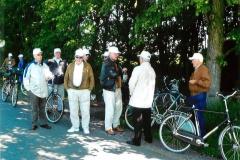 Fahrrad-Tour_2007_23_(Medium)