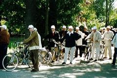 Fahrrad-Tour_2007_3_(Medium)