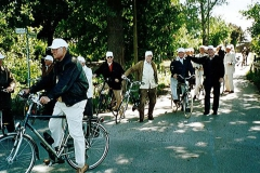 Fahrrad-Tour_2007_4_(Medium)