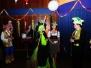 2008_karnevalssitzung