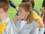 2008_kinderschuetzenfest
