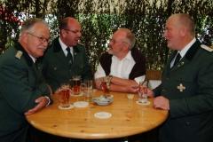 web_2011-09-05_Lagerleben-0057
