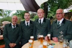 web_2011-09-05_Lagerleben-0071
