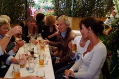 web_2011-09-05_Lagerleben-0129