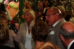 web_2011-09-05_Lagerleben-0185