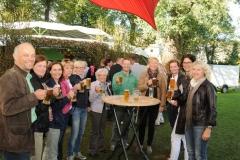 web_2011-09-05_Lagerleben-0193
