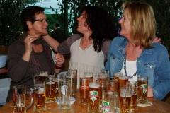 web_2011-09-05_Lagerleben-0194