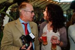 web_2011-09-05_Lagerleben-0204