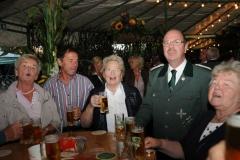 web_2011-09-05_Lagerleben-0306