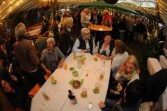 web_2011-09-05_Lagerleben-0342