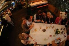web_2011-09-05_Lagerleben-0347