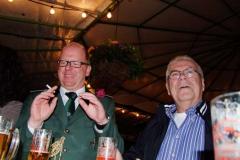web_2011-09-05_Lagerleben-0386