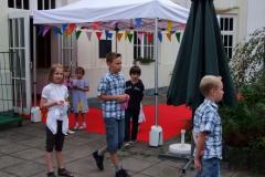 web_2011-09-11_Kinderschuetzenfest-0002