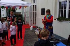 web_2011-09-11_Kinderschuetzenfest-0004