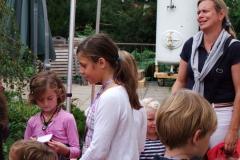 web_2011-09-11_Kinderschuetzenfest-0005