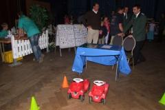 web_2011-09-11_Kinderschuetzenfest-0011
