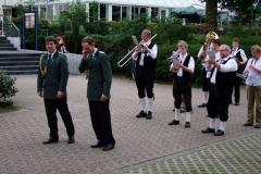 web_2011-09-11_Kinderschuetzenfest-0021