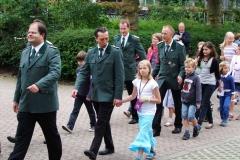 web_2011-09-11_Kinderschuetzenfest-0023