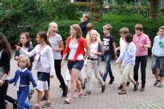 web_2011-09-11_Kinderschuetzenfest-0024