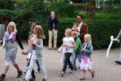 web_2011-09-11_Kinderschuetzenfest-0025