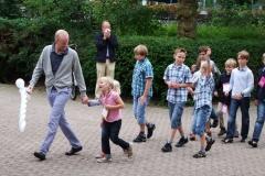 web_2011-09-11_Kinderschuetzenfest-0026