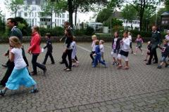 web_2011-09-11_Kinderschuetzenfest-0029