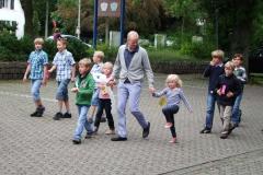 web_2011-09-11_Kinderschuetzenfest-0030
