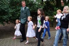 web_2011-09-11_Kinderschuetzenfest-0032