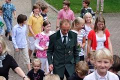 web_2011-09-11_Kinderschuetzenfest-0035
